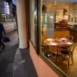 EXPLAINED: What you should know about restaurant re-openings in French-speaking Switzerland