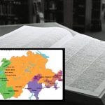 REVEALED: What is the 'Word of the Year' for each of Switzerland's language regions?