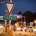 UPDATE: Who in Switzerland is exempt from France's latest Covid-19 border restrictions?