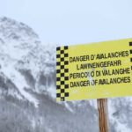 Is the pandemic to blame for Switzerland's spate of avalanche deaths?