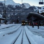 Rail services to remain disrupted in Switzerland in the coming days