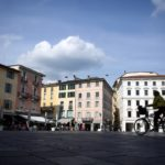 Quality of life: Which Swiss cities are the best to live in and why?