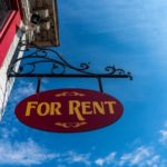 In which Swiss canton can you find a rental bargain?