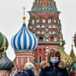 Travel agency offers 'vaccination holiday' from Switzerland to Russia