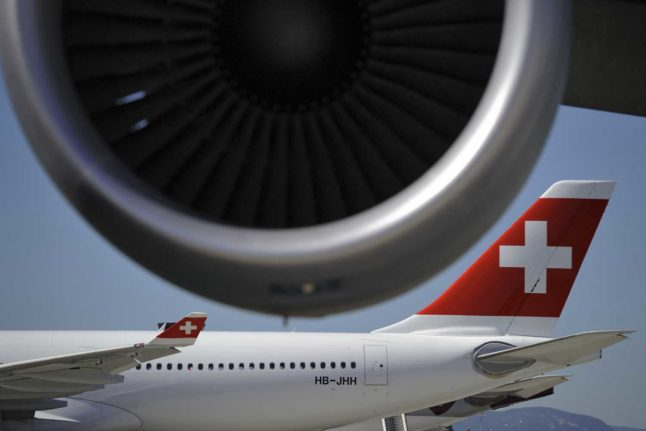 Swiss holiday demand surges as Spain and Portugal removed from quarantine list