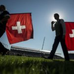 Will Swiss-born foreigners be granted automatic citizenship?