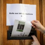 Will foreigners in Switzerland finally earn the right to vote in federal elections?