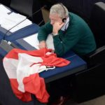 What's at stake in Switzerland's European Union negotiations?