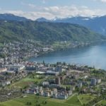 Today in Switzerland: A round-up of the latest news on Monday