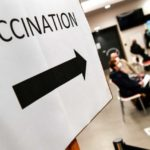 Swiss health experts recommend delaying second dose to speed up vaccination campaign