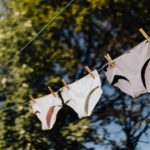 Why Swiss scientists are asking people to bury underwear?