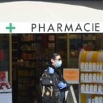 Zurich releases 30,000 new vaccination appointments in pharmacies