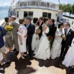 What are the new rules for events including weddings in Switzerland?