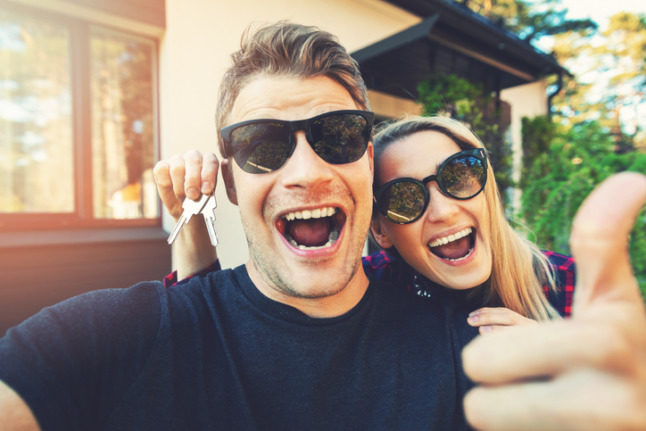 Buying a home in Switzerland: the insider tips you need to know
