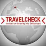 'Travelcheck': This tool shows you what you need to enter Switzerland