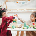 What you should know about the Swiss government's child support payments
