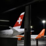 What does Switzerland's rule change for those recovered from Covid mean for travel?