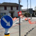 Travel: Switzerland to tighten entry rules from September 20th