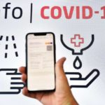UPDATE: What is Switzerland's data-safe 'light' Covid certificate?