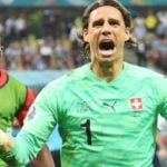 'We don't like France, Germany or Italy': How linguistic diversity unites Swiss football fans