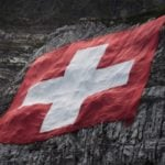 EXPLAINED: Why is Switzerland always neutral?