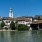 Everything you need to know about Olten: Switzerland's commuter city