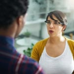 International careers: top tips for improving your communication skills