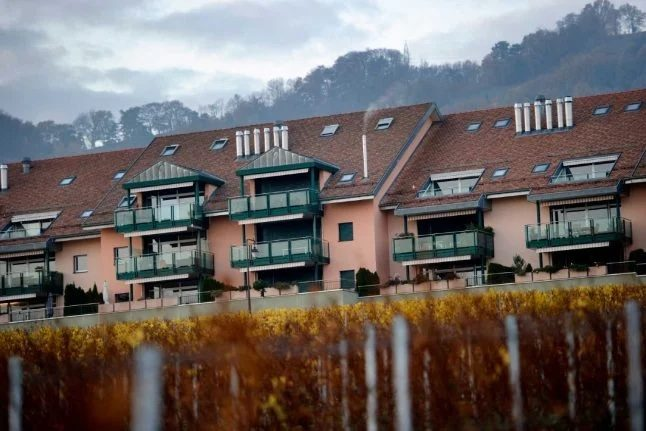 Today in Switzerland: A roundup of the latest news on Wednesday