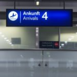 EXPLAINED: What are Switzerland's new travel and Covid certificate rules?