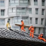 Working in Switzerland: A weekly roundup of the latest job news
