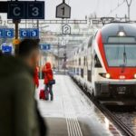 How public transport passengers in Switzerland can get compensated for delays