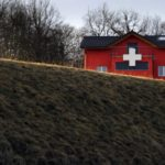 Reader question: Does owning a second home in Switzerland give me the right to live there?