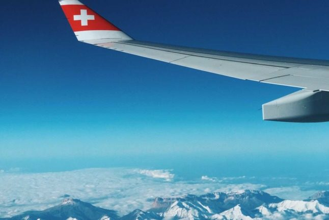 How Americans can get Switzerland's Covid certificate with proof of US vaccination