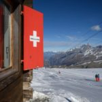 7 things about life in Switzerland you'll probably never get used to