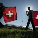 EXPLAINED: When and how should you renew your Swiss residence permit?